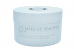 Eye Make-Up Remover Pads